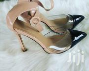Heels | Children's Shoes for sale in Greater Accra, East Legon