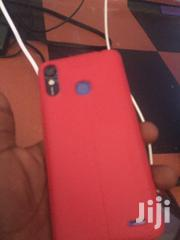 Tecno Spark 3 16 GB Blue | Mobile Phones for sale in Greater Accra, Nii Boi Town