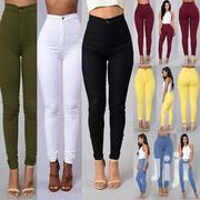 Ladies Trousers | Clothing for sale in Greater Accra, Adenta Municipal