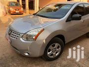 Nissan Rogue For Sale | Cars for sale in Greater Accra, East Legon