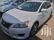 Nissan Sentra 2016 White | Cars for sale in Greater Accra, East Legon (Okponglo)
