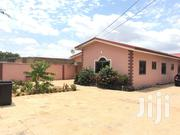 Executive House For Rent | Houses & Apartments For Rent for sale in Greater Accra, East Legon