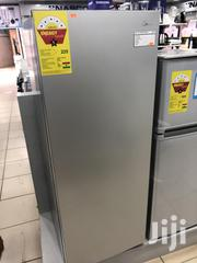 Midea 170ltr Standing Freezer | Kitchen Appliances for sale in Greater Accra, Accra Metropolitan