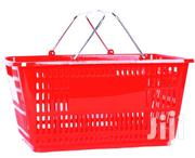 Supermarket And Pharmacy Shelves | Manufacturing Equipment for sale in Greater Accra, East Legon