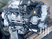 American Engines For Sale.   Vehicle Parts & Accessories for sale in Greater Accra, Abossey Okai
