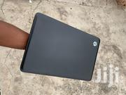 Super Neat HP Laptop For Quick Sale | Laptops & Computers for sale in Greater Accra, Osu