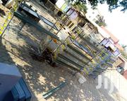 Quils Cage | Farm Machinery & Equipment for sale in Greater Accra, Tesano