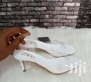 Unique Collections | Clothing Accessories for sale in Greater Accra, East Legon