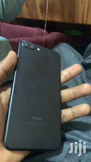 Apple iPhone 7 Plus 32 GB Black | Mobile Phones for sale in Greater Accra, Nii Boi Town