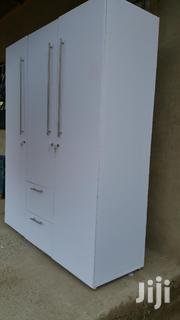 3 In 1 Wardrobe | Furniture for sale in Greater Accra, Accra Metropolitan