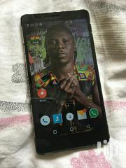 Infinix Note 2 16 GB Silver | Mobile Phones for sale in Brong Ahafo, Sunyani Municipal