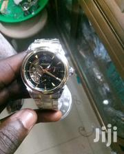 Omega Automatic Watch | Watches for sale in Ashanti, Kumasi Metropolitan
