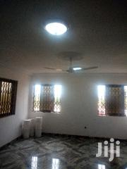 Executive 3 Bedrooms Apartment for Rent. | Houses & Apartments For Rent for sale in Greater Accra, East Legon