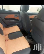Kia Picanto 2007 1.1 Automatic Black | Cars for sale in Greater Accra, Dansoman