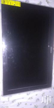 Samsung 32 Inches | TV & DVD Equipment for sale in Greater Accra, Kwashieman