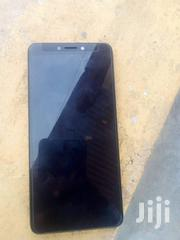 Itel S12 8 GB Gold | Mobile Phones for sale in Greater Accra, Ga South Municipal