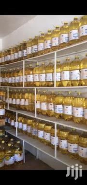 Quality Sunflower Cooking Oil | Meals & Drinks for sale in Greater Accra, Alajo
