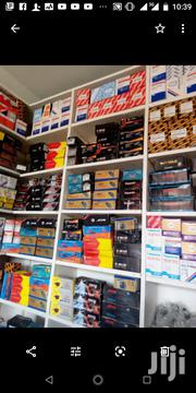Brake Pads, Gaskets, Water Pumps, Linkages, Pressure Plates For Sale   Vehicle Parts & Accessories for sale in Greater Accra, Darkuman
