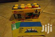 Lego Classic And Base Plates | Toys for sale in Greater Accra, Cantonments