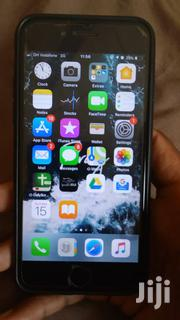 Apple iPhone 6 16 GB Gray | Mobile Phones for sale in Greater Accra, Accra Metropolitan