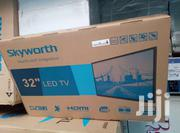 Skyworth TV Digital And Satellite TV | TV & DVD Equipment for sale in Greater Accra, Achimota