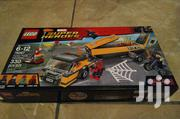 NEW Lego Super Heros | Toys for sale in Greater Accra, Cantonments