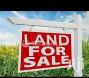 Half Plot For Sale   Land & Plots For Sale for sale in Greater Accra, Adenta Municipal