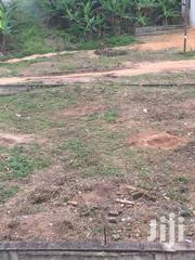 2 Plot Of Land At Ituma | Land & Plots For Sale for sale in Western Region, Shama Ahanta East Metropolitan