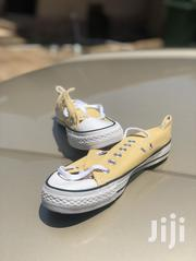 Original Chuck Taylor All Star Converse | Shoes for sale in Greater Accra, Tema Metropolitan