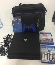 New Ps4 Pro 1terabyte | Video Game Consoles for sale in Ashanti, Kumasi Metropolitan
