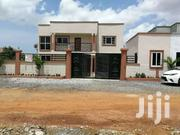 Executive Newly Built 4bedroom House For Sale At West Trassaco | Houses & Apartments For Sale for sale in Greater Accra, East Legon