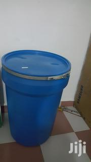Blue Barrel | Home Accessories for sale in Eastern Region, New-Juaben Municipal