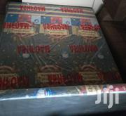 A Kingsize Bed | Furniture for sale in Central Region, Awutu-Senya