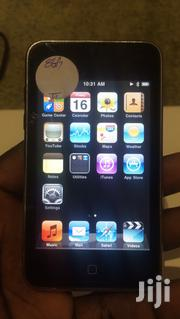 Apple iPod 8GB | Audio & Music Equipment for sale in Greater Accra, Achimota