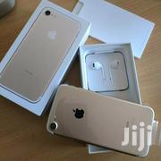 New Apple iPhone 5 64 GB Pink | Mobile Phones for sale in Brong Ahafo, Sunyani Municipal