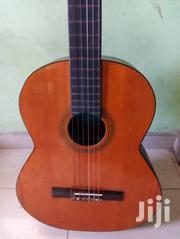 Acoustic Guitar | Musical Instruments for sale in Greater Accra, Labadi-Aborm