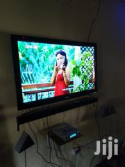 Samsung 50 Inches Razor Led Display TV. | TV & DVD Equipment for sale in Ashanti, Kumasi Metropolitan
