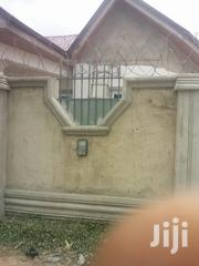 4bedroom Selfcompound At Kasoa   Houses & Apartments For Rent for sale in Greater Accra, Bubuashie