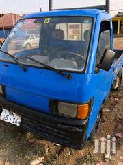 Pick Up | Heavy Equipments for sale in Greater Accra, Zongo