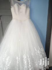 Quality Beaded Wedding Gown   Wedding Wear for sale in Greater Accra, Ga West Municipal