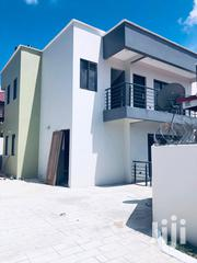 @East Legon.Executive 2 Bedrooms | Houses & Apartments For Rent for sale in Greater Accra, Accra Metropolitan