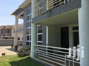 Ridge Executive Mansion | Houses & Apartments For Rent for sale in Greater Accra, Accra Metropolitan