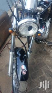 Yamaha Virago 2007 Black   Motorcycles & Scooters for sale in Greater Accra, North Kaneshie