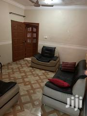 Executive Furnished Chamber And Hall Self Contain | Houses & Apartments For Rent for sale in Greater Accra, Achimota