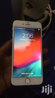Apple iPhone 6 16 GB Gray | Mobile Phones for sale in Greater Accra, Abossey Okai