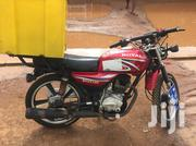 2018 Red | Motorcycles & Scooters for sale in Greater Accra, Tema Metropolitan