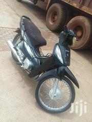 2015 Black | Motorcycles & Scooters for sale in Northern Region, Tamale Municipal