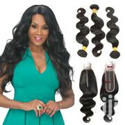 Virgin Hair | Hair Beauty for sale in Ashanti, Kumasi Metropolitan