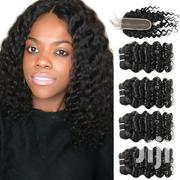 Glowing Soft Hair | Hair Beauty for sale in Ashanti, Kumasi Metropolitan