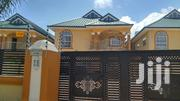 Five Bed Room House For Sale | Houses & Apartments For Sale for sale in Greater Accra, Ga East Municipal